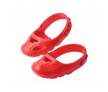 Batų apsauga | Raudona | Big