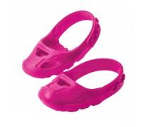Batų apsauga | Rožinė | Big 56447