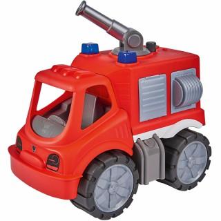 Gaisrinė mašina su vandeniu   Power Worker   Big 55843