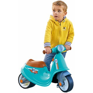 Balansinis motociklas | Classic Scooter | Big 56377