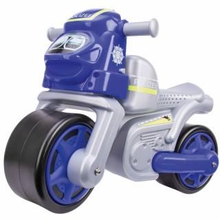Balansinis policijos motociklas | Police Bike | Big 56312