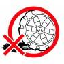 Žaislinis mini ekskavatorius | Power Worker | Big 55802