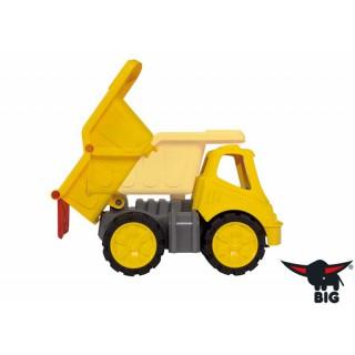 Žaislinis savivartis mini | Power Worker | Big 55801