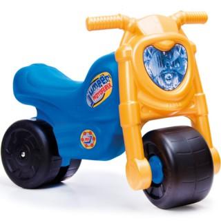 Balansinis motociklas | Feber 07751