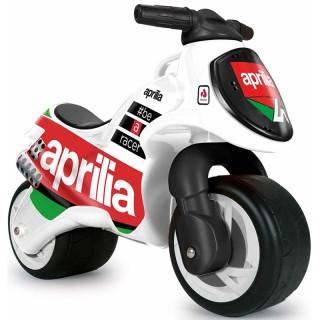 Balansinis motociklas | Aprilia | Injusa 19000