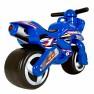 Balansinis motociklas | Tundra | Injusa 195