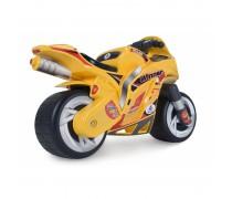 Paspiriamas motociklas | Winner 750SX | Injusa