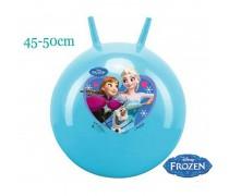 Šokinėjimo kamuolys | Frozen| John 59534