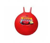 Šokinėjimo kamuolys | Žaibas Makvynas | John 59541