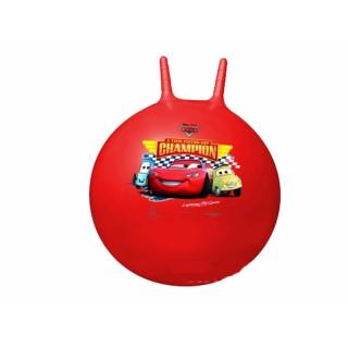 Šokinėjimo kamuolys   Žaibas Makvynas   John 59541