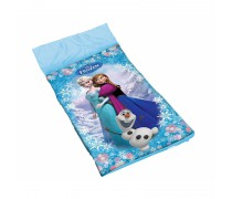 Vaikiškas miegmaišis | Frozen | John