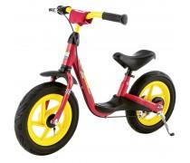 Balansinis dviratukas su pripučiamais 12,5 colių ratais | Runbike Spirit | Kettler