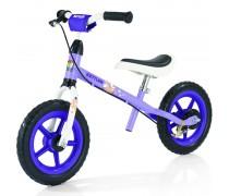 Balansinis dviratukas 12,5 colių ratais | Speedy Runbike PABLO | Kettler