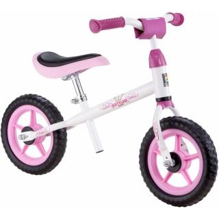 Balansinis dviratukas su 10 colių ratais | Princess | Kettler