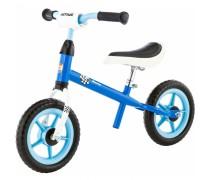 Balansinis dviratukas su 10 colių ratais | Racing | Kettler