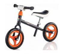 Balansinis dviratukas su 10 colių ratais | Rocket | Kettler