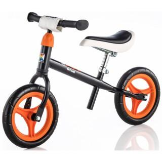 Balansinis dviratukas su 10 colių ratais | Rocket | Kettler T04015-0085