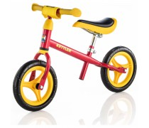 Balansinis dviratukas su 10 colių ratais | Speedy | Kettler