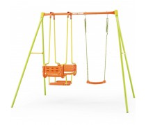 Sūpynės | Swing set 3 | Kettler