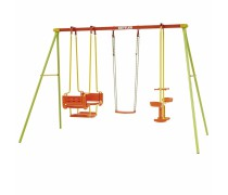 Sūpynės | Swing set 4 | Kettler