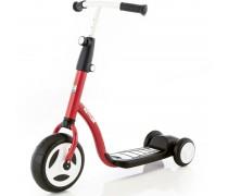 Triratis paspirtukas | Kid's scooter Boy | Kettler T07015-0000