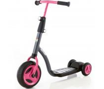 Triratis paspirtukas | Kid's scooter Girl | Kettler