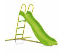 Vaikiška čiuožykla su vandens jungtimi | 190 cm. | Kettler