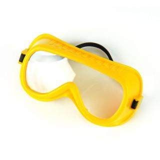 Vaikiški apsauginiai akiniai | Bosch | Klein 8122