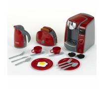 Žaislinis pusryčių rinkinys | Bosch | Klein 9541