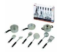 Žaislinis virtuvės įrankių rinkinys WMF | Klein 9430