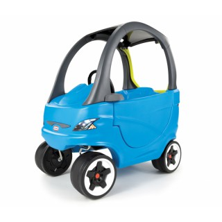 Mašina paspirtukas Quiet Sports Wheels | Cozy Coupe | Little tikes 631573M