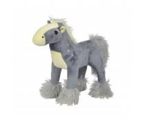 Pliušinis žaislas arkliukas Herbert | Wissper | Simba 9358492