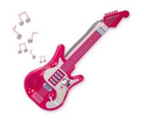 Vaikiška elektrinė gitara | Hello Kitty | Simba