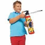 Vaikiškas ugnies gesintuvas | Fireman Sam | Simba 9251892