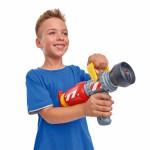 Vaikiškas gaisrininko vandens šautuvas | Fireman Sam | Simba 9252298