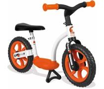 Balansinis dviratukas | Smoby 770103