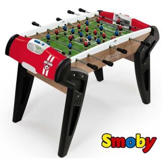Didelis futbolo stalas | BBF N 1 | Smoby 620302
