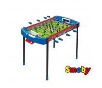 Futbolo stalas | Challenger | Smoby 620200