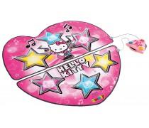 Interaktyvi šokių lenta   Hello Kitty   Smoby 27272