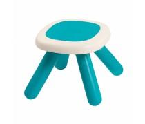 Vaikiška kėdutė | Mėlyna | Smoby