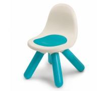 Vaikiška kėdutė su atlošu | Mėlyna | Smoby 880100_NIE