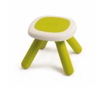 Vaikiška kėdutė | Žalia | Smoby 880200_ZIE