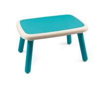 Vaikiškas staliukas | Mėlynas | Smoby  880400