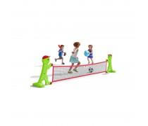 Lauko teniso, badmintono tinklas vaikams | Step2