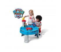 Vandens žaidimų stalas | Paw Patrol | Step2 779400