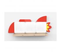 Magnetinė lenta | Erdvėlaivis | Viga 50780