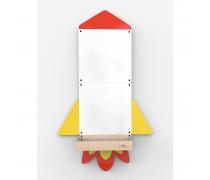 Magnetinė lenta | Raketa | Viga 50787