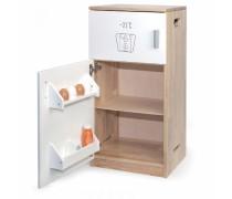 Medinis šaldytuvas su šaldikliu | Viga 50760