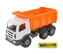 Savivartis 67 cm | Car Dump Truck | Wader