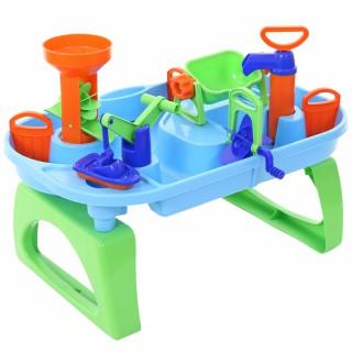 Vandens žaidimų stalas | Wader 40909